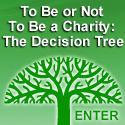 charitydecisiontree promo
