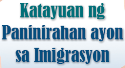 tagalogimmigration